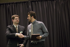Engineering Pathways Reception at College of DuPage 2016 86 (COD Newsroom) Tags: college campus illinois university engineering glenellyn universityofillinois uiuc cod pathways collegeofdupage urbanachampaign dupagecounty studentresourcecenter engineeringpathways