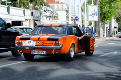 _DSC2400WEB (AlphaFy) Tags: street france classic car sport speed french nikon cotedazur cannes voiture nikkor supercar luxe 1870 frenchriviera d7000 alphafy