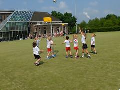 f1 thuis tegen Haarlem 160528 (9) (Sporting West - Picture Gallery) Tags: haarlem f1 thuis kampioenswedstrijd sportingwest