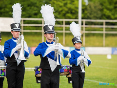 2016-05-28 DCN_Roosendaal 011 (Beatrix' Drum & Bugle Corps) Tags: roosendaal dcn drumcorpsnederland jongbeatrix