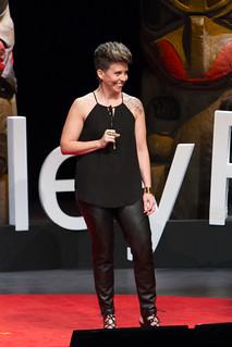 TEDxStanleyPark 2016-2986