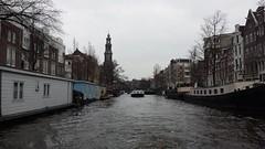20150315_162251 (stebock) Tags: amsterdam niederlande nld provincienoordholland