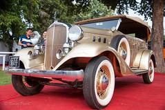 Chevrolet Phaeton_.jpg (NP Photo2010) Tags: india cars colors vintage iso200 nikon asia shape classiccars gujarat 1933 vadodara 2015 d90 manualexposure westernindia 1801050mmf3556 chevroletphaeton1933