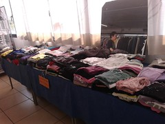 "mercatino comitato maggio 2016 (17) • <a style=""font-size:0.8em;"" href=""http://www.flickr.com/photos/127091789@N04/26814654470/"" target=""_blank"">View on Flickr</a>"