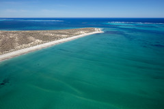 Coral Bay_Western Australia_4581