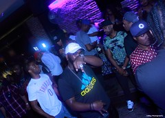 _MG_5205 (V-Way - Mr. J Photography) Tags: city party bar club canon fun dc md ode flash 7 clubbing va states dmv flaw goodtimes eastcoast goodpeople 600d koolin vway rebelt3i outhea