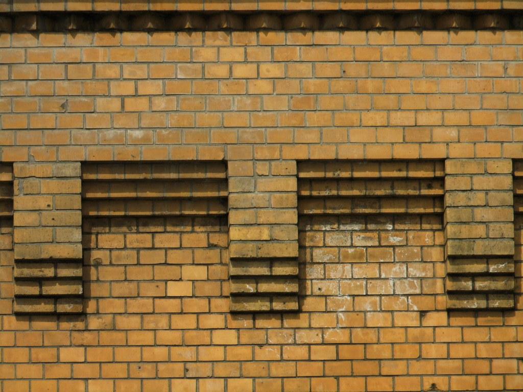 Klinker Muster the s best photos of freieundhansestadthamburg and klinker
