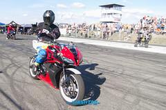 Deň motorkárov - MTTV-131