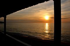Janelas (ivandesouzaea) Tags: italy seaside outdoor calabria tropea