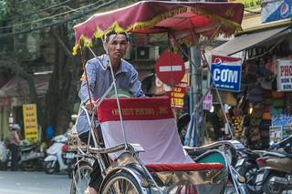 hanoi - vietnam 2015 48