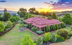 63 Barwonga Drive, Albury NSW