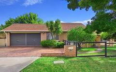 13 Watson Avenue, Armidale NSW