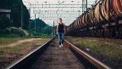 #filmfoto #film #nikon #d600 #135mm (PashaUA) Tags: film nikon 135mm d600 filmfoto