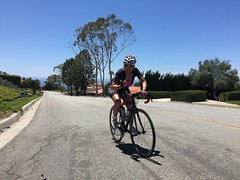 IMG_6890 (younggtx) Tags: david cycling ken victor terri teresa pv palosverdes fathersdayride
