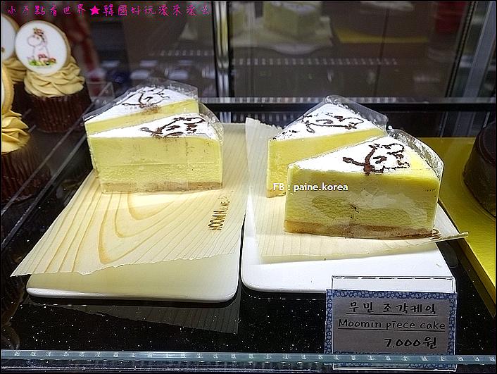 首爾江南嚕嚕米主題咖啡 (39).JPG
