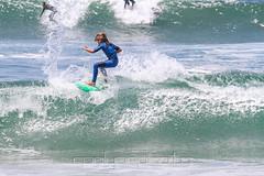 IMG_3889 (Ron Lyon Photo) Tags: summer canon surf northside tamron huntingtonbeach hb surfcity sok groms hbpier surfphotography lostsurfboards surfprescriptions ronlyonphoto