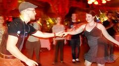 160620-02203 (Waifer X) Tags: balboa lindyhop sanluisobispo swingdancing lindy madonnainn calpolyswingkids sloswing balswing slorugcutters rx100