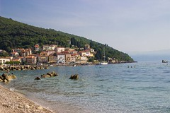 Moscenicka Draga, Croatia (fotoalex757) Tags: alex croatia aleksander 2016 draga moscenicka antonic fotoalex aantonic aantonic73 fotoalex757