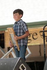 Ben (joeldinda) Tags: june nikon bluegrass charlotte michigan band sugarcreek d300 2016 charlottebluegrassfestival eatoncounty 3155 nikond300 eatoncountyfairground