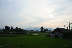 20160618-DS7_6597.jpg (d3_plus) Tags: street sunset sky plant mountains nature field japan nikon scenery dusk daily ragnarok   streetphoto 28105mmf3545d toyama nikkor ricefield     dailyphoto  riceplant   28105    28105mm   zoomlense       28105mmf3545 toyamapref d700 281053545 nikond700  aiafzoomnikkor28105mmf3545d  28105mmf3545af sankyovillage aiafnikkor28105mmf3545d