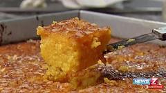 Sutralam Suvaikalam  Ande ki Mithai recipes 1/3 | News7 Tamil (gudpay) Tags: recipes 13 tamil ki | ande  mithai news7 mytamiltv sutralam suvaikalam