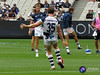 "Geelong Football Club Photos 2016 - Patrick Dangerfield (JamesDPhotography) Tags: cats football powershot cheer ""canon ""cameron photography"" ""patrick ""tom ""jimmy stanley"" ""shane club"" squad"" cats"" hawkins"" ""geelong dangerfield"" guthrie"" ""rhys bartel"" kersten"" ""jamesd sx710"""
