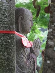 Kyoto-16.075 (davidmagier) Tags: japan kyoto religion statues jap iconography