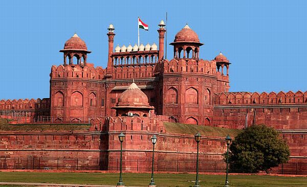 red-fort-complex-1