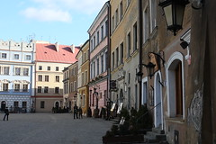 IMG_1495 (UndefiniedColour) Tags: old town ku stare 2012 miasto lublin zamek plac starówka kamienice lubelskie zabytki lubelska lublinie farze