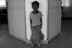 . (ngravity) Tags: street portrait bw canon blackwhite streetphotography ethiopia nocrop arbaminch noncandid eos50d thedefiningtouchgroup deftouch makrygiannakis