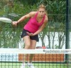 """Patricia Diaz Open 3 femenina Real Club Padel Marbella abril • <a style=""""font-size:0.8em;"""" href=""""http://www.flickr.com/photos/68728055@N04/7003103872/"""" target=""""_blank"""">View on Flickr</a>"""