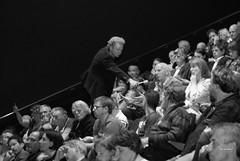 7b (Wiardi Beckman Stichting) Tags: v van debat waarde levensloop