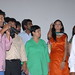 Lovely-Movie-SuccessMeet-Justtollywood.com_7