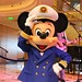 Disney Fantasy Characters and Entertainment