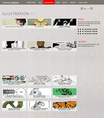 site_comp_R4B_ILLUSTRATION_0409123 (pkimmins) Tags: illustration design site type indesign fedra