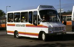 strathclyde - nationwide d858lnd lanark 9-93 JL (johnmightycat1) Tags: bus scotland