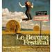 LE BERQUE FESTIVAL 2009