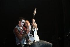IMG_8865 (tabba76) Tags: rock concert live concerto ramones roll loves tribute rocknroll vox modena tributo