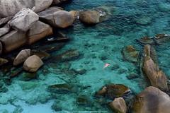 Similan Island8 (CyberEak) Tags: sea beach thailand phuket whitesand similanisland cybereak