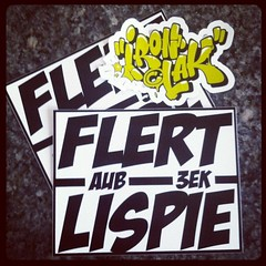 FLERT LISPIE AUB 3EK (Chasing Paint) Tags: square squareformat hudson aub flert ironlak 3ek iphoneography instagramapp uploaded:by=instagram lispie