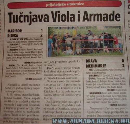 2007-07-sn-armada-viole