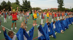 colegioorvalle-fiesta12 (111)