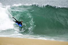 DSC07318 (palmtreeman) Tags: ocean sea beach water surf waves surfing newport liquid wedge bodyboarding skimming bodysurfing