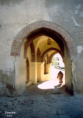 Tangier (Krzysztof Kryza) Tags: ad agadir morocco fez atlas marrakech casablanca tangier fes rabat dakhla maroko chechouan