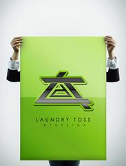 LTD - Laundry Toss by Design (mrender) Tags: flickrshop