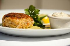 Crabcake-4 (Resources Communications Pix) Tags: food houston tamales mexican enchilada margaritas fajitas 2012 aguasfrescas ningasonnavigation
