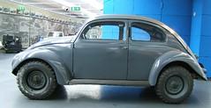 wolfsburg-124 (tz66) Tags: vw volkswagen wolfsburg automuseum kommandeurwagen