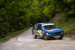 Rally_Saturnus_2012_114 (Hvala Iztok) Tags: cars speed canon rally slovenia slovenija copyrighted canonphotography dan3 rallysaturnus iztokhvala wwwiztokhvalacom 35rallysaturnus copyright35rallysaturnuscanoncanonphotographydan3iztokhvalarallyrallysaturnuswwwiztokhvalacom