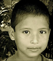 child of hope ... jairo (ana_lee_smith_in_nicaragua) Tags: poverty charity travel school shadow portrait children hope education child happiness granada learning nicaragua santaana organization barrio means literacy nonprofit thirdworld empowerment selfesteem developingnation childrenatrisk hopeforthefuture childrenofhope villageofhope empowermentinternational childofhope villaesperanza analeesmith kathyaadams empowermentthrougheducation photosofnicaragua analeesmithincuba photosofgranada analeesmithinnicaragua