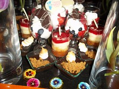 Brunch (kriskiedis20) Tags: dessert florida sweet brunch palmbeach mothersday thebreakershotel